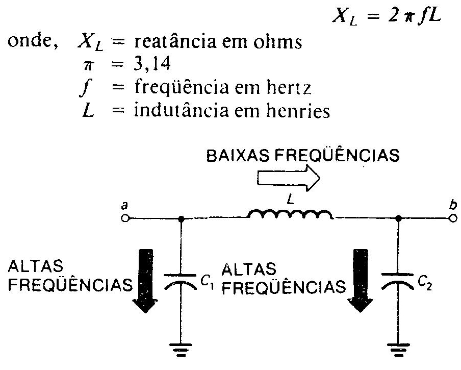 Conhecendo componentes eletronicos - Página 2 Circuito31
