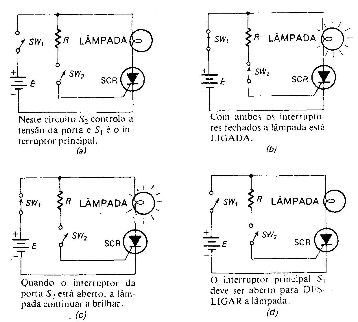 Conhecendo componentes eletronicos - Página 2 Transmissor10