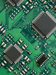Evolução na criação de circuitos eletrônicos