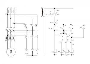 diagrama-trifilar