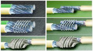emendar-fios-flexiveis