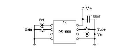 controle-volume-digital